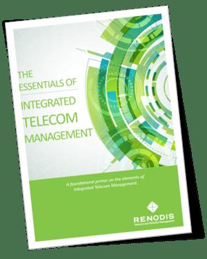 Integrated Telecom Essentials_renodis
