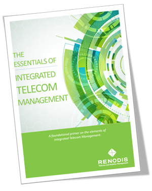 Integrated Telecom Essentials_renodis